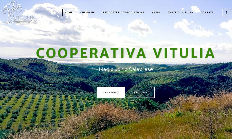 Cooperativa Vitulia