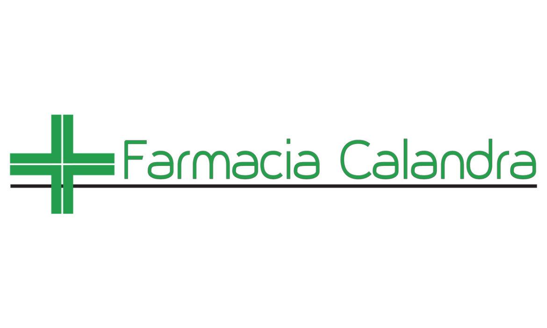 Farmacia Calandra