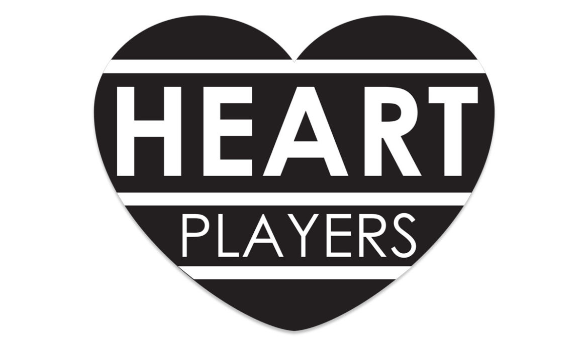 Heart Players
