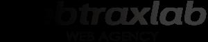 webtraxlab